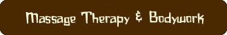 Swedish Massage Therapy, Deep Tissue Massage Therapy at ZEN Sanctuary San Diego's #1 Wellness Center