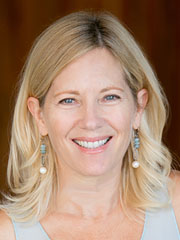 Debbie Burgeson  at ZEN Sanctuary San Diego's #1 Wellness Center for Massage, Skincare & Acupuncture